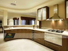 Office Interior Designers In Cochin Top Best Interior Designers In Kochi Thrisur Kottayam Aluva Kitchen