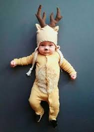 Infant Dalmatian Halloween Costume Waited Kid Future Kids