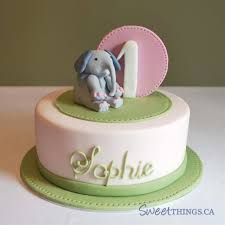 baby boy birthday cakes ideas with foundant baby shower diy