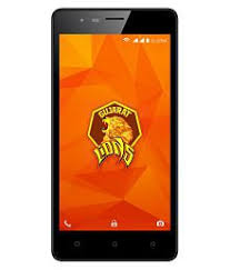 Snapdeal Home Decor Intex Mobiles Buy Intex Mobile Phones Online At Best Prices In