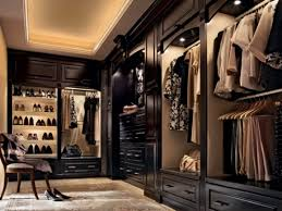 nice closets like a lot about this chair though i prefer a valet chair double