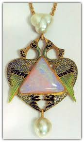 famous jewelers 769 best art nouveau jewelry 2 lalique and other specific