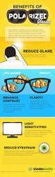 gucci sunglasses the need of fashion aficionados best 25 sunglasses shop ideas on pinterest sunglasses shades