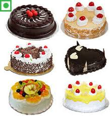 online cake delivery 1 online cake and flower delivery in danapur patna bihar online