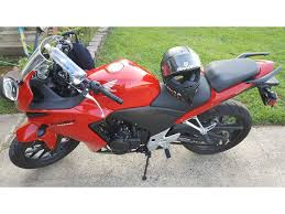 honda cbr for sale honda cbr in arkansas for sale used motorcycles on buysellsearch