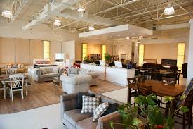 home design stores wellington furniture halifax mattresses halifax nova scotia furniture