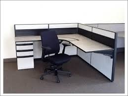 Teknion Conference Table Used Teknion Office Furniture Chairs Cubicles