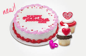 Classic Cake Decorations Valentine U0027s Day Collections Cakes Com