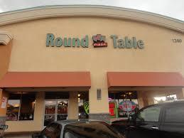 round table hanford ca round table pizza arroyo grande 1412 e grand ave restaurant
