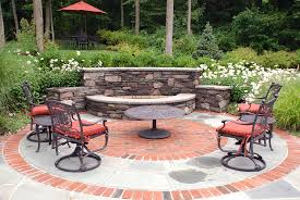 Corner Fire Pit by Diy Outdoor Fire Pit Ideas Fun Outdoor Fire Pit Ideas U2013 Design