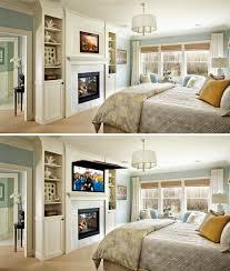 Bedroom Furniture Tv Lift Panel Tv Lift U2014 Tv Cover Ups