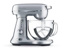 Online Kitchen Appliances Australia Breville Australia
