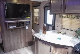 kz kitchen cabinet 2017 connect lite c211rbk ultra lightweight travel trailer k z rv