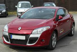 megane renault 2010 file renault mégane iii coupé front 20100529 jpg wikimedia commons
