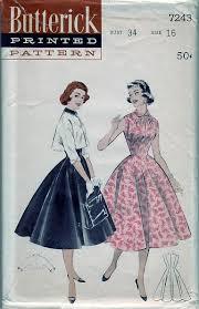 777 best patterns images on pinterest vintage fashion vintage
