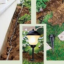 Landscape Lighting Volt All About Landscape Lighting Landscaping Illustrations And Lights