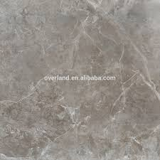 ceramic tiles price square meter ceramic tiles price square meter