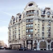 les hotels de siege luxury hotel hotel lutetia