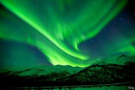 fairbanks northern lights tour visitor center tours sight seeing tours in fairbanks alaska 1st