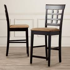 Wooden Swivel Bar Stool Furniture Attractive Kitchen Design With Swivel Bar Stools With