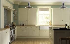 Kitchen Cabinet Painting Ideas by Kitchen Modern Kitchen Paint Colors Easiest Way To Paint Kitchen