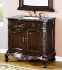 lowes bathrooms design wonderful lowes bathroom vanity and sink vanities small with top