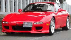 mazda maker mazda rx 7 sale in japan jdm expo best exporter of jdm skyline