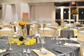 wedding events las vegas wedding events venue emerald at queensridge