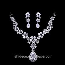 wedding necklace designs dubai gold jewelry set wedding jewellery designs dubai gold