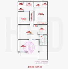 architectural digest northwest house plan 23360