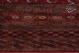 Bokhara Oriental Rugs Bokara Rugs Roselawnlutheran