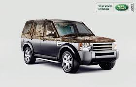 land rover nepal now land rover print advert by grey amphibious ads of the world