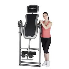 innova heavy duty inversion table innova fitness itx9600 heavy duty inversion therapy table back pain