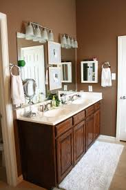 category archives bathroom hardware bathroom design 2017 2018
