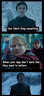 Ron Weasley Meme - nice ron weasley cameo 9gag