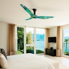 modern ceiling fans modern ceiling fans with lights compatibility and remote control