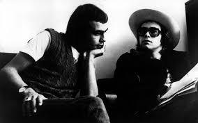 Country Comfort Elton John Squared Roots Brandi Carlile Makes The Case For Elton John U2013 The