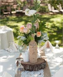 Shabby Chic Wedding Centerpieces by 82 Best Shabby Chic Bridal Shower Images On Pinterest Marriage