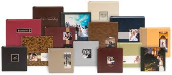professional wedding albums flush mount album photo books album palace