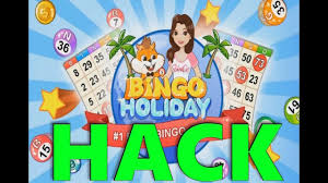 bingo showdown fan page bingo holiday hack new online cheats for free credits and coins
