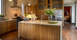 Kitchen Cabinets Order Online Tranquility Order Kitchen Cabinets Online Tags Types Of Kitchen
