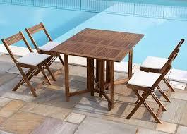 tavolino da terrazzo stunning tavoli pieghevoli da cucina ideas ideas design 2017