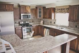 mobile homes dorado deer valley doublewide home uber home decor