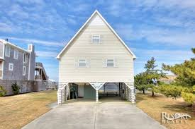 Urban Kitchen Outer Banks - urban gorilla nags head vacation rentals resort realty of the