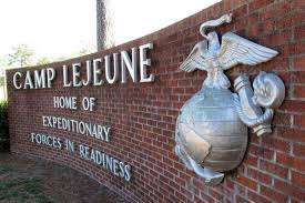 va now paying compensation to victims of contaminated lejeune