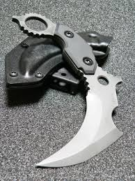 amazon black friday knife full of weapons nemoto knives find our speedloader now http