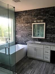 cost of pedestal sink cost to install bathroom pedestal sink sink ideas