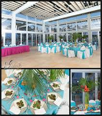 west palm wedding venues 53 best happily after in downtown west palm images on