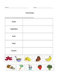 free health worksheets resources u0026 lesson plans teachers pay