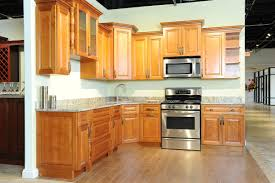 Full Overlay Kitchen Cabinets by Wholesale Mocha All Wood Maple Cabinets Full Overlay Doors Sweet